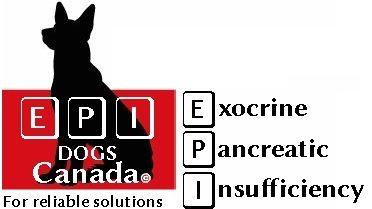 EPIDOGS-Canada